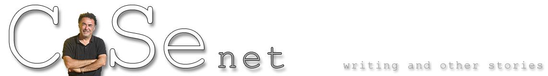 CISENET