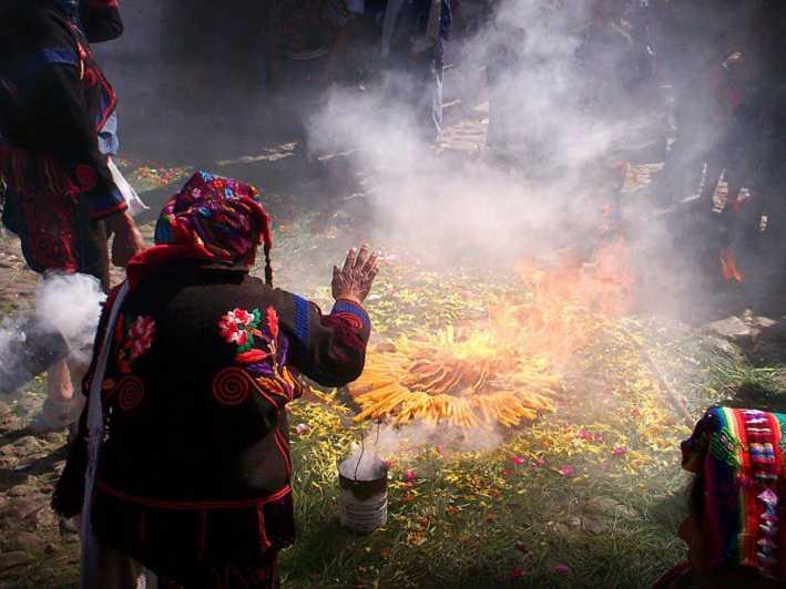 maya-ritual