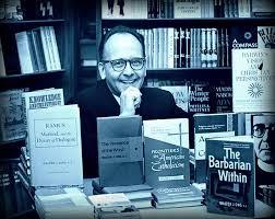 Nota critica: Walter J. Ong – Oralità e scrittura. Le tecnologie della parola